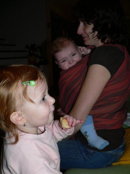 28.1.2010, Chvojno